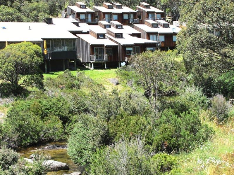 8/1 Diggings Terrace, Thredbo Village, NSW 2625