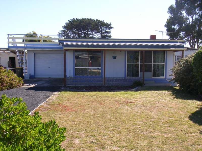 7 New Road, Kelso, Tas 7270
