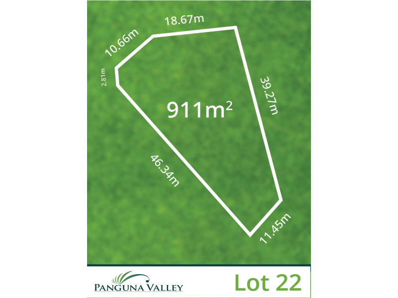 Lot 22, 12 Corymbia Court, Kewarra Beach, Qld 4879
