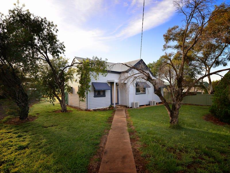 43 Merton Street, Boggabri, NSW 2382