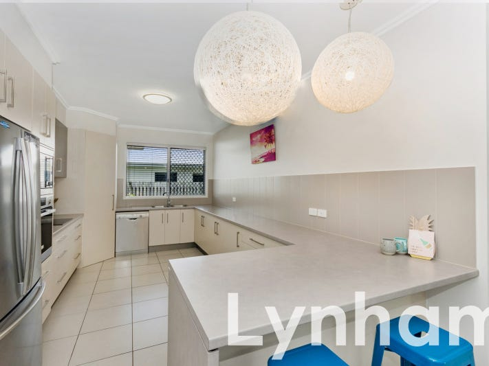 15 Marquise Circuit, Burdell, Qld 4818