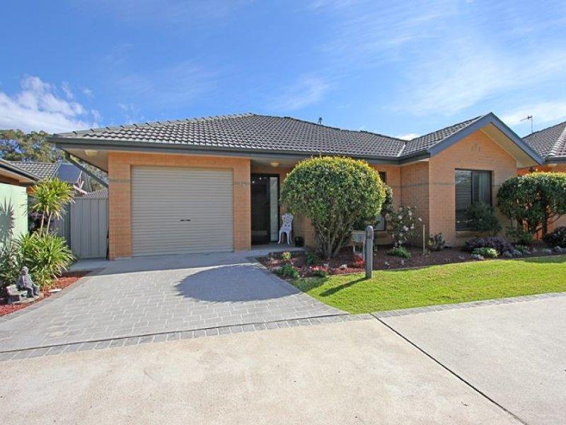 13/30 Balmoral Road, Burrill Lake, NSW 2539