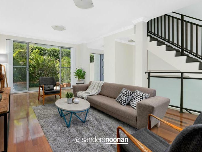 5/82-86 Victoria Avenue, Mortdale, NSW 2223