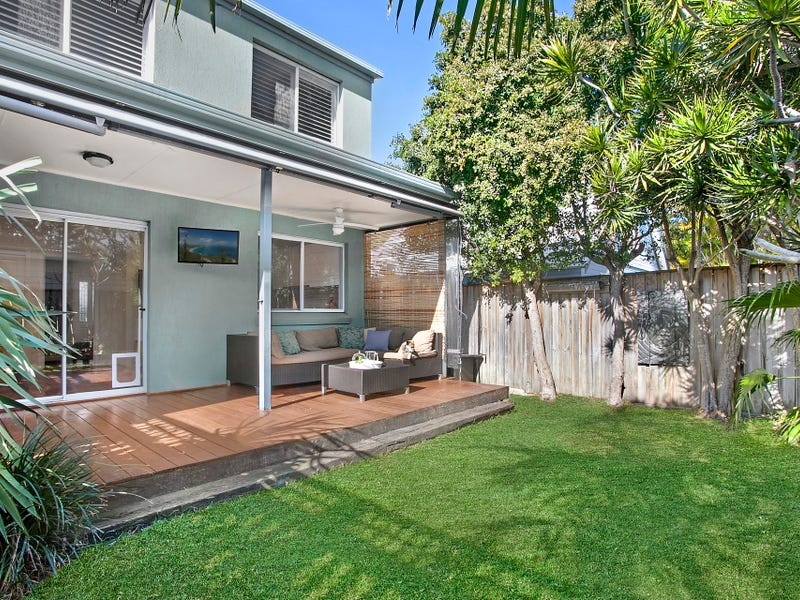1015A Pittwater Road, Collaroy, NSW 2097