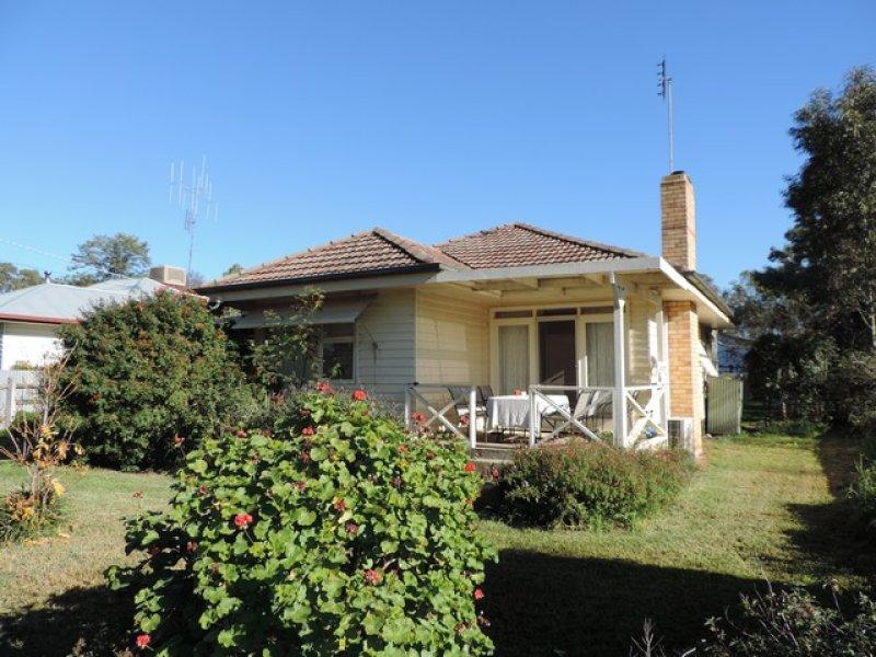 20 Western Road, Cohuna, Vic 3568