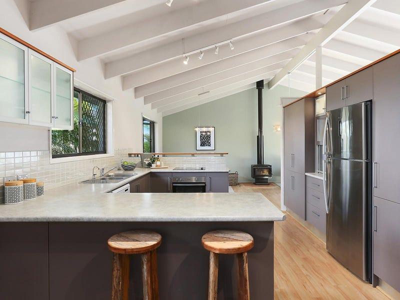 22 Westray Avenue, Banora Point, NSW 2486
