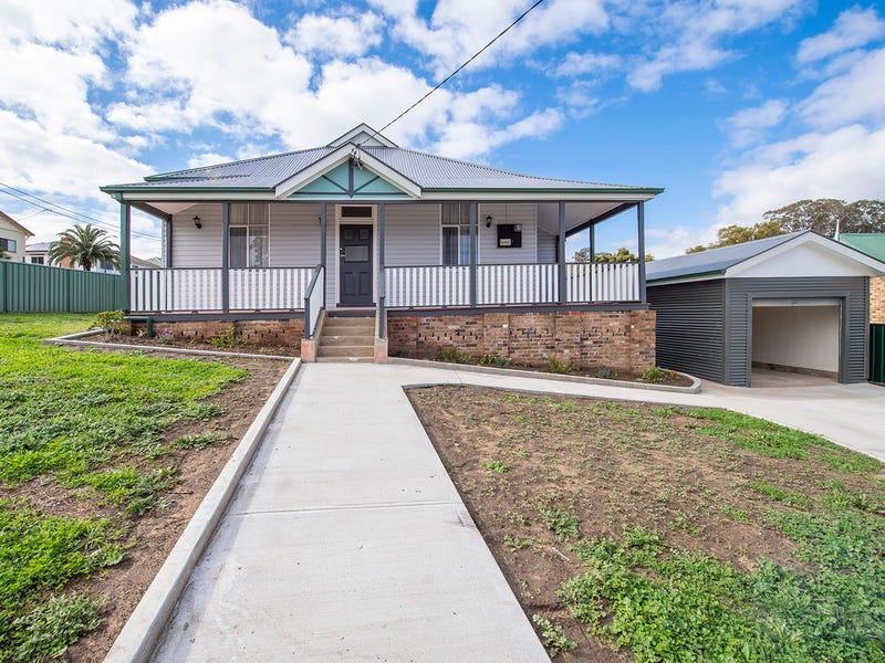 5 Flanders Avenue, Muswellbrook, NSW 2333