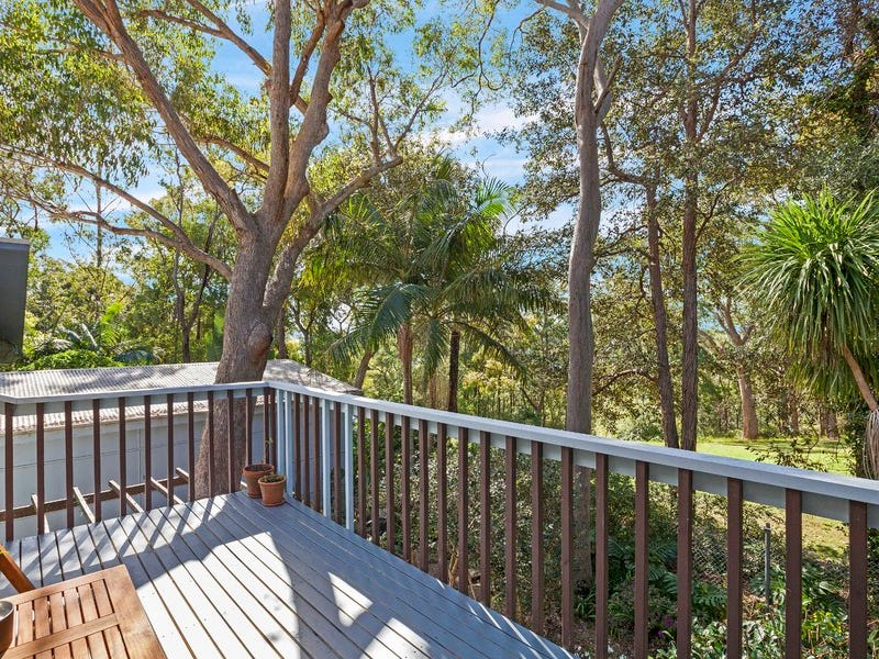 28  Maitland Bay Drive, Killcare Heights, NSW 2257