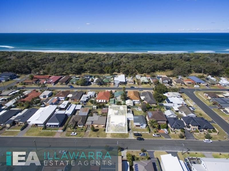 81 Waratah Street, Windang, NSW 2528