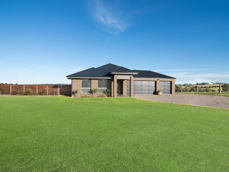 17 Pennparc Drive, Windella, NSW 2320
