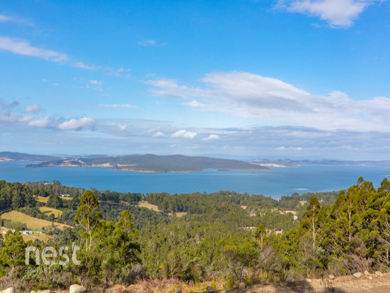Lot 1, Gumpits Road, Birchs Bay, Tas 7162