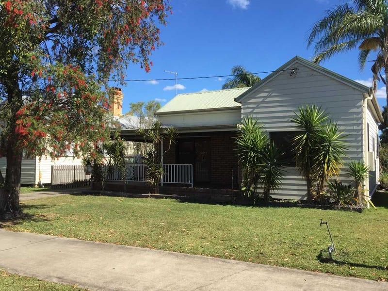17 Johnson Street, Casino, NSW 2470