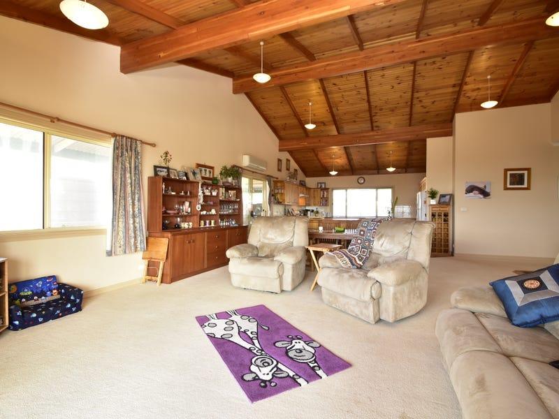 Lot 17 Calca Street, Sceale Bay, Streaky Bay, SA 5680