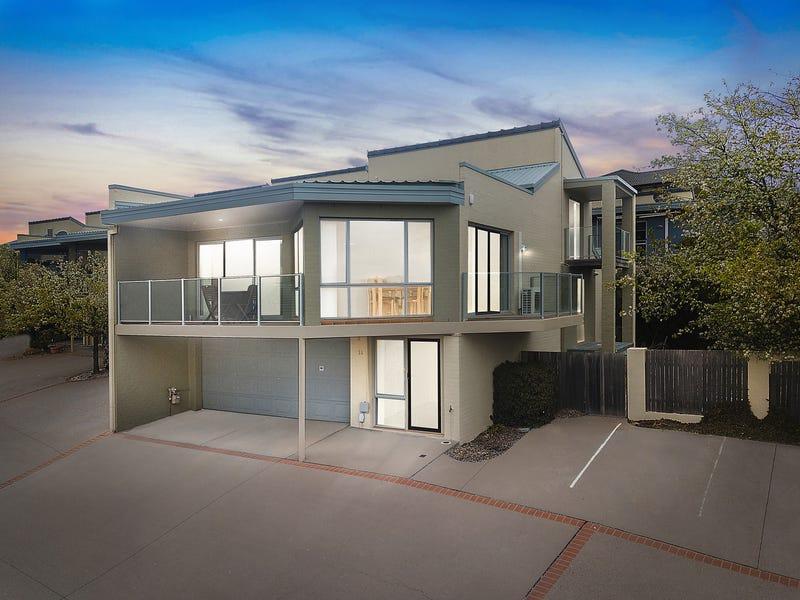 12/11 Doeberl Place, Karabar, NSW 2620