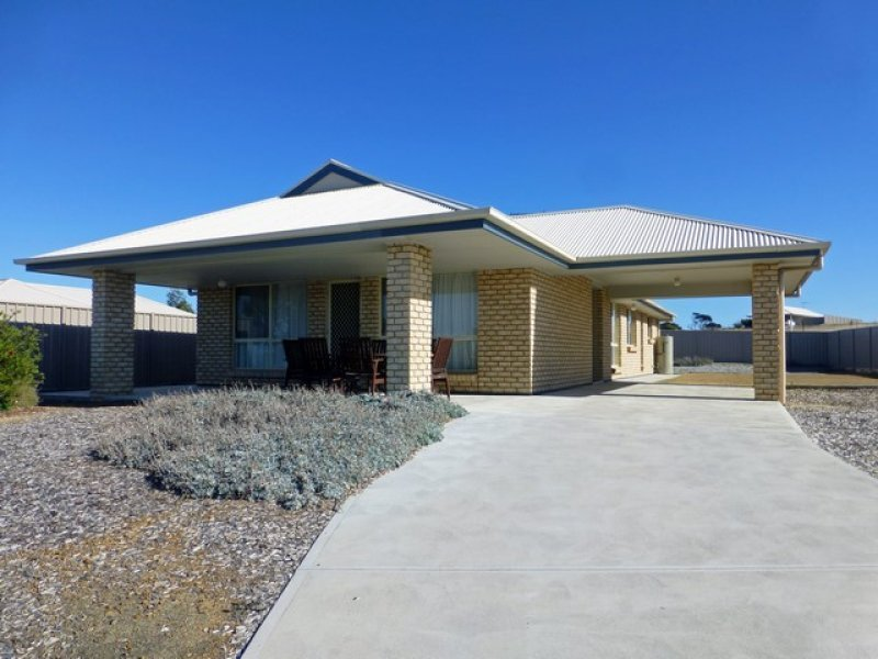 82 Brownlow Road, Kingscote, SA 5223