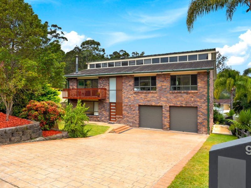9 Yass Close, Frenchs Forest, NSW 2086
