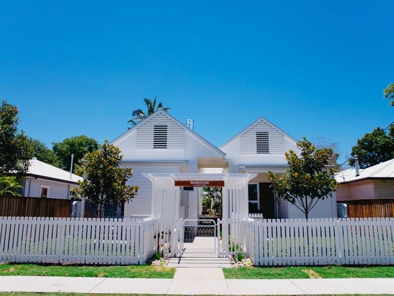 5/116 Stuart Street, Mullumbimby, NSW 2482
