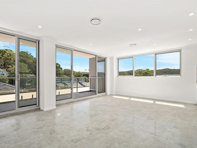 508/10 Fielder Street, West Gosford, NSW 2250