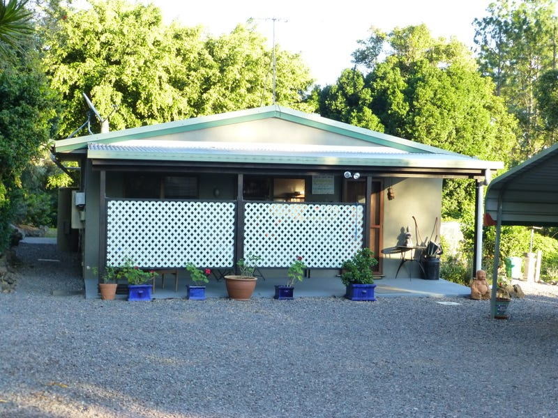 16 Agnew Road, Mount Mellum, Qld 4550