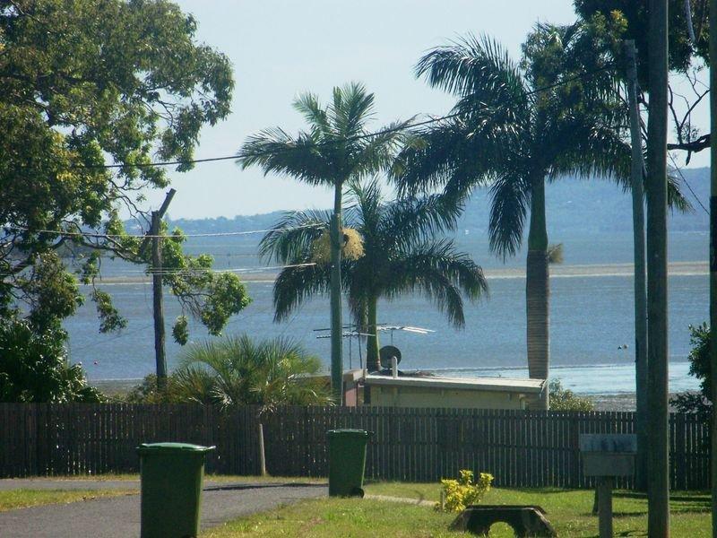 48 Canaipa Rd, Russell Island, Qld 4184