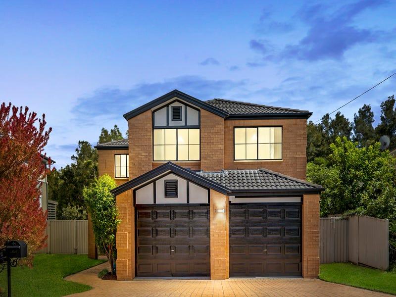 14 Binda Crescent, Little Bay, NSW 2036