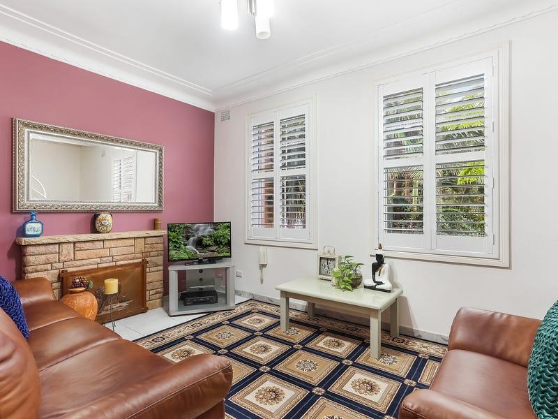 217 Fitzgerald Avenue, Maroubra, NSW 2035