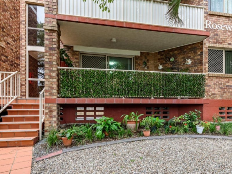 1/28 Sykes Court, Southport, Qld 4215