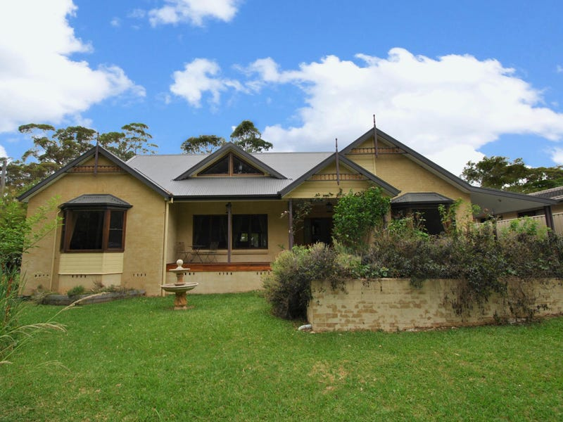 88a Emmett Street, Callala Bay, NSW 2540