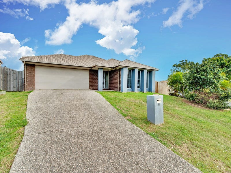 88 Berrigan Street, Redbank Plains, Qld 4301