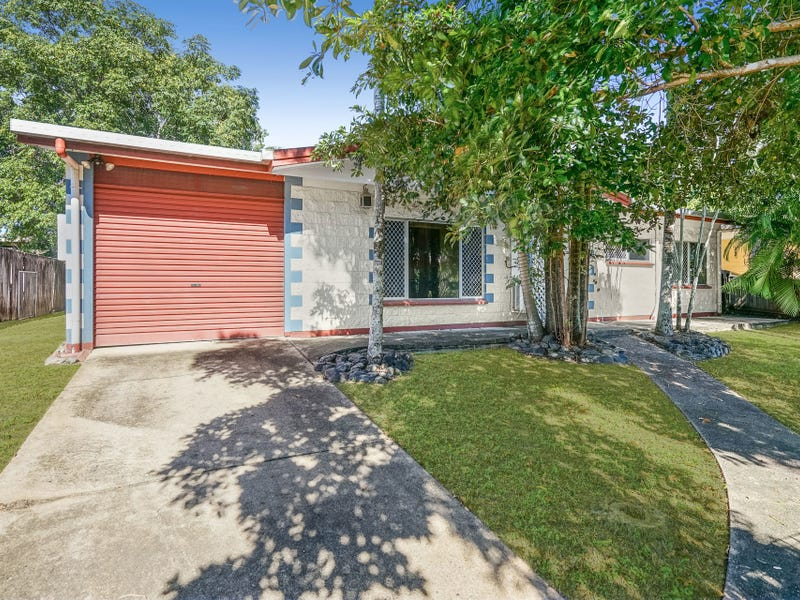 14 Kalyan Close, Caravonica, Qld 4878