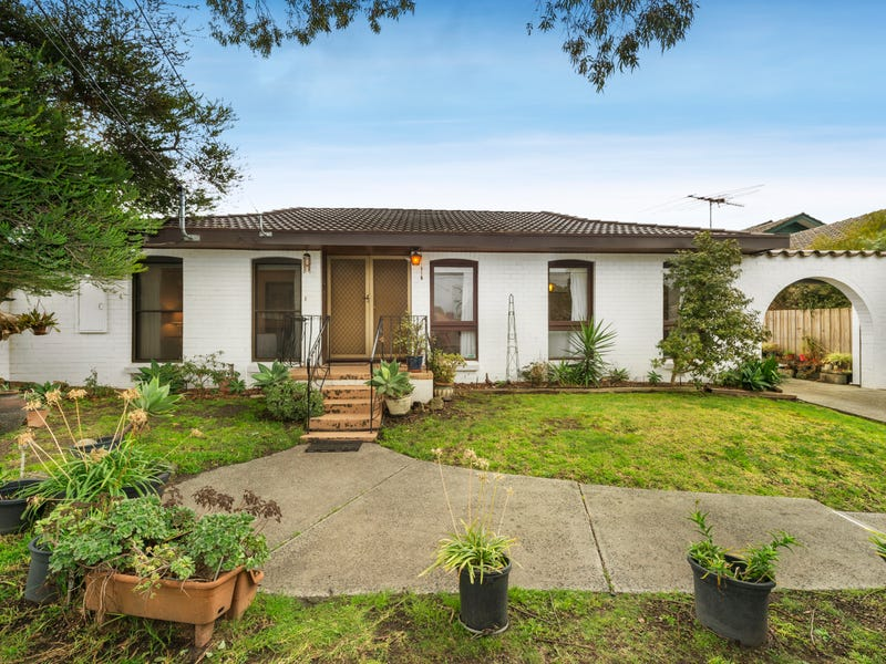 3 Cotoneaster Court, Wheelers Hill, Vic 3150
