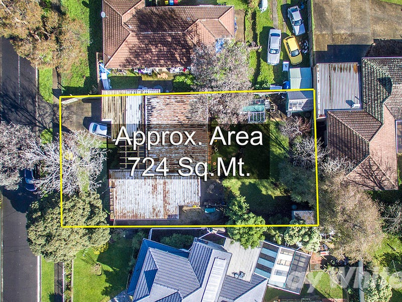 1411 Ferntree Gully Road, Scoresby, Vic 3179