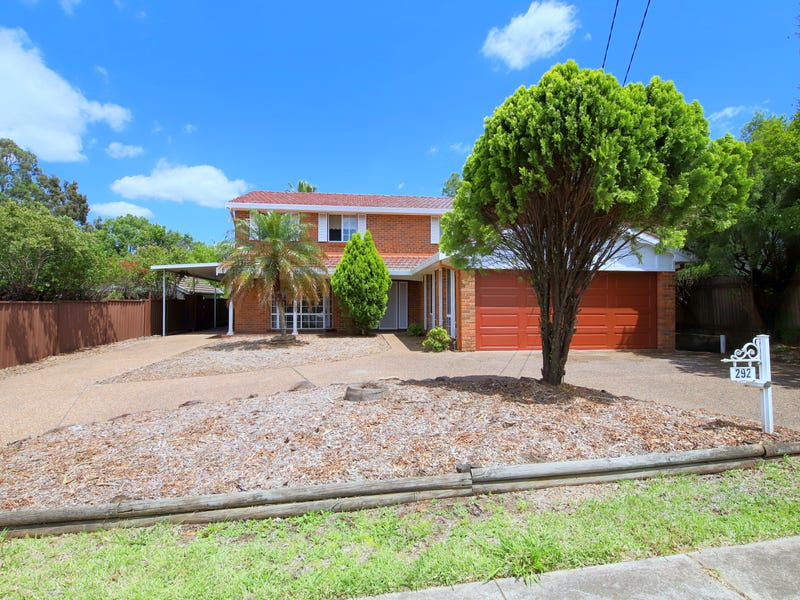 292 Edgar Street, Condell Park, NSW 2200