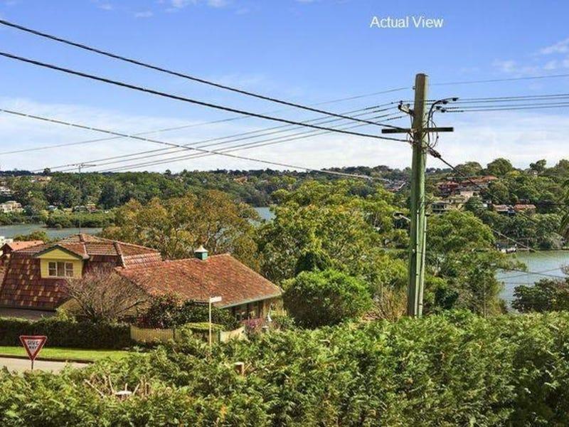 61 Boorara Avenue, Oatley, NSW 2223