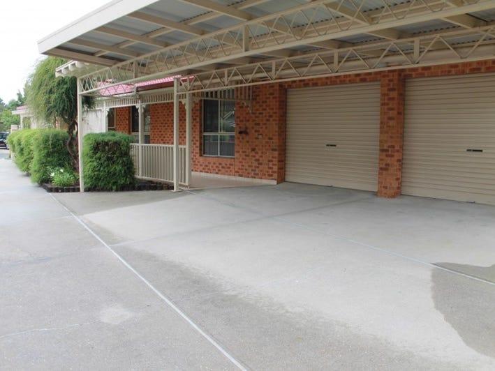 15 Buckland Court, West Wodonga, Vic 3690