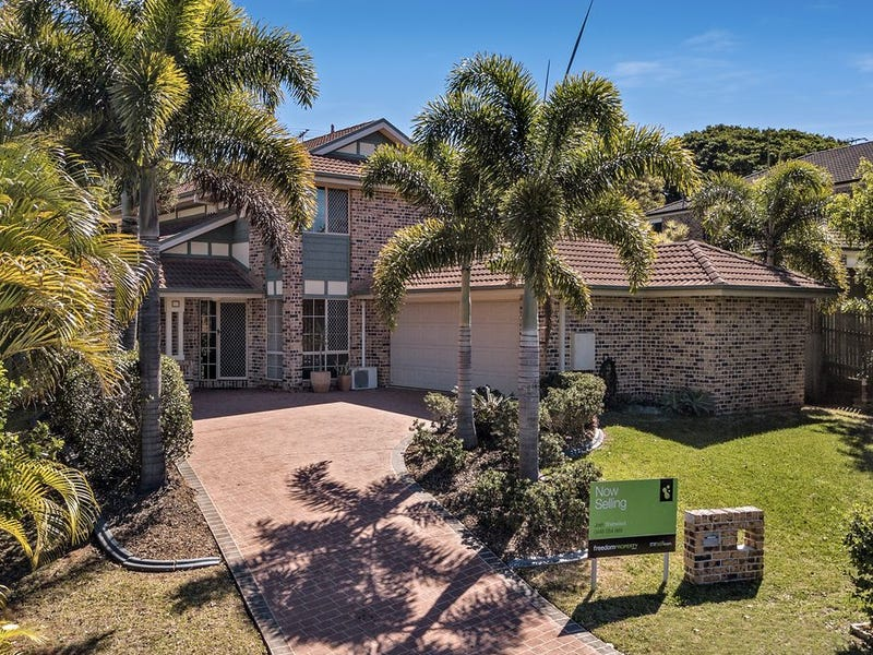 4 Eastcote Lane, Wellington Point, Qld 4160