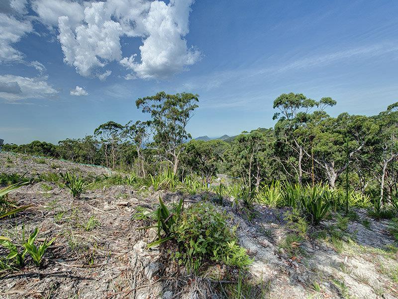 Lot 18, 10 Gymea Way, Nelson Bay, NSW 2315