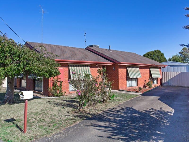 1240 Norman Street, Wendouree, Vic 3355