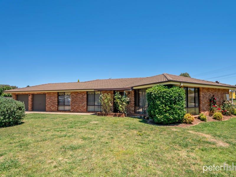 22 Gardiner Road, Orange, NSW 2800