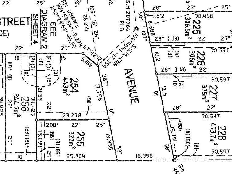 Lot 254, 25 Pony Street, Box Hill, NSW 2765