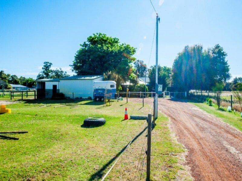 53 WIDDESON ROAD, Capel, WA 6271