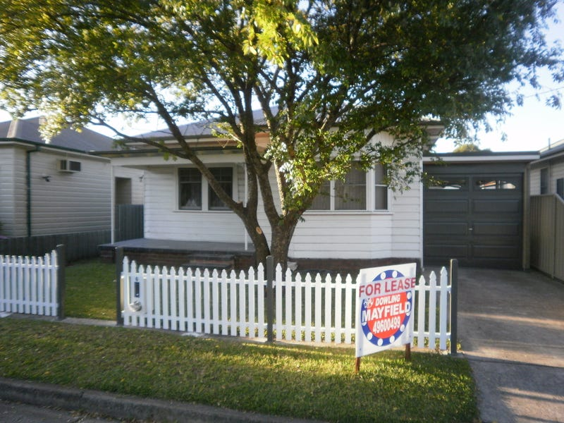 6 Oliver Street, Mayfield