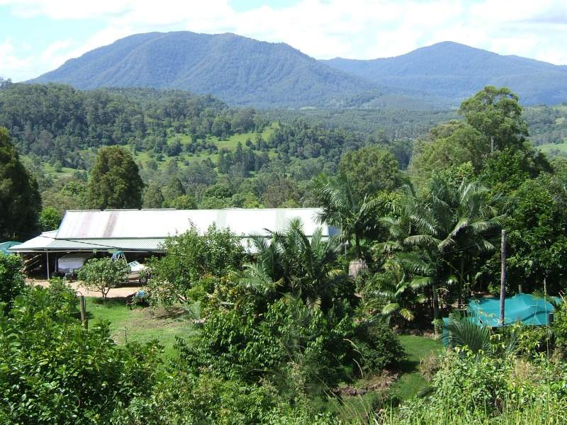 Address available on request, Mountain Top, NSW 2480