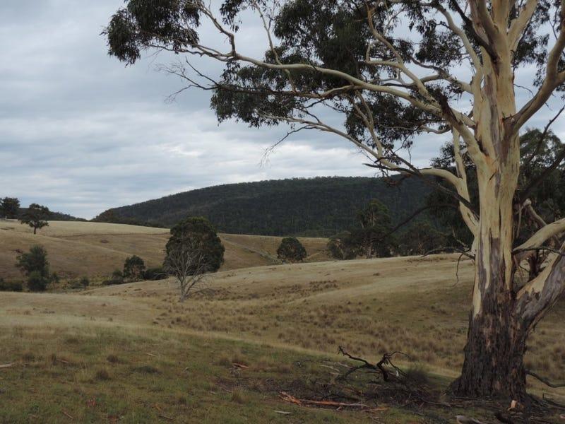 700 Jerrong Road, Taralga, NSW 2580