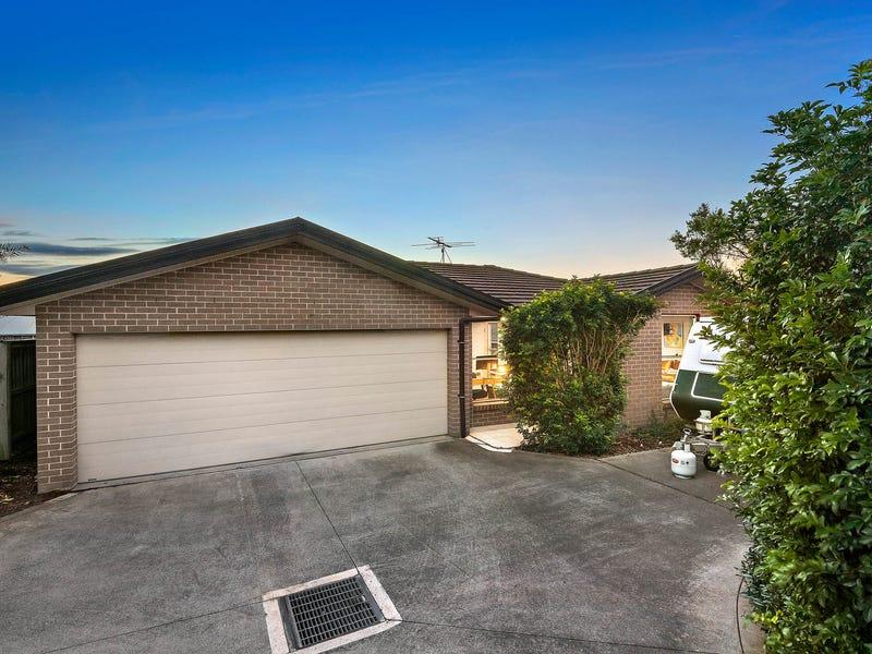 2/15 Durham Road, East Branxton, NSW 2335