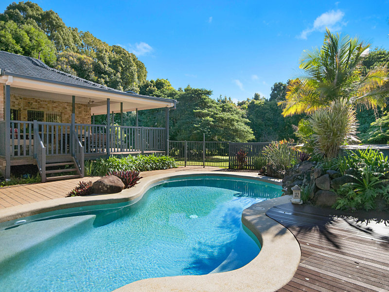 12 Hill View Place, Ewingsdale, NSW 2481