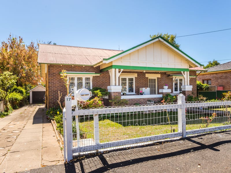 17 March Street, Orange, NSW 2800