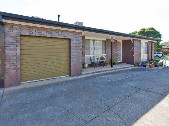 1/7 Kimberley Court, Lavington, NSW 2641
