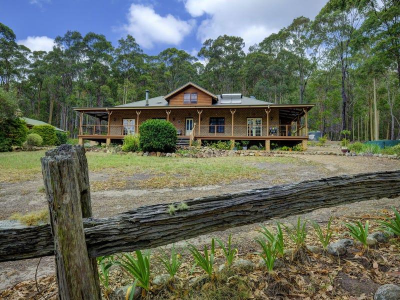 403 Burraneer Road, Coomba Park, NSW 2428