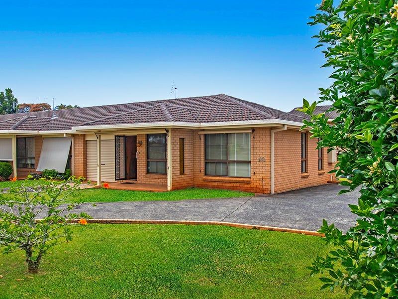Unit 3/9 Robertson Street, Alstonville, NSW 2477